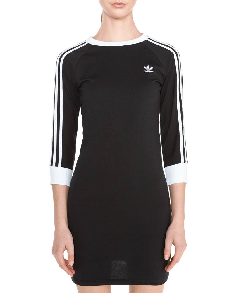Šaty adidas Originals